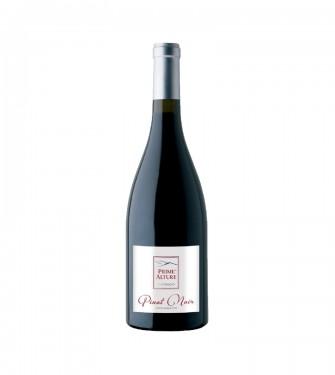Pinot Noir CENTOPERCENTO