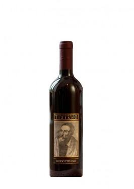 Rosso Tiziano - immagine non corretta