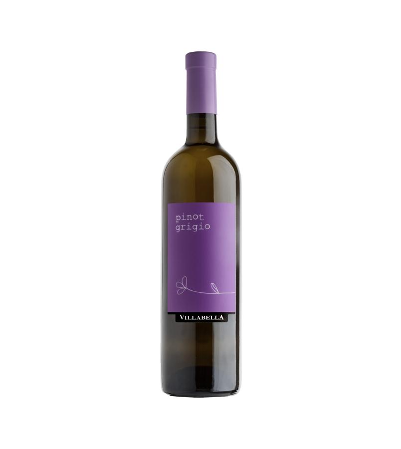 Pinot Grigio delle Venezie igt Villabella