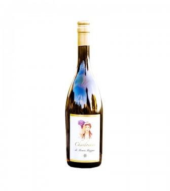 Chardonnay di Montemaggio 2012