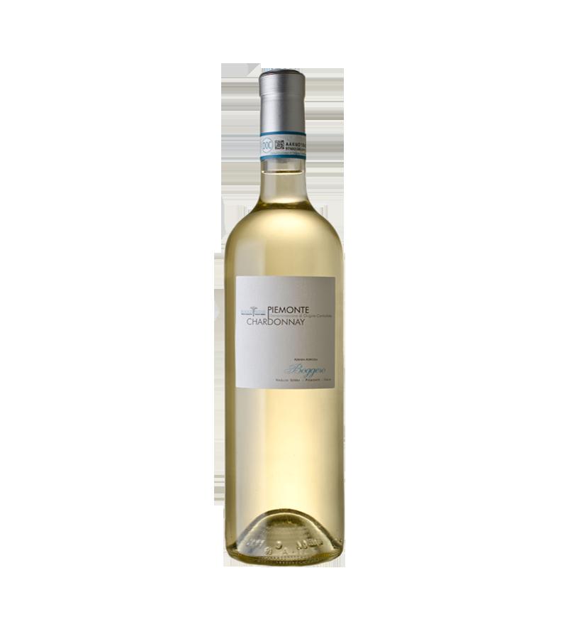Piemonte Chardonnay White Line Boggero.html