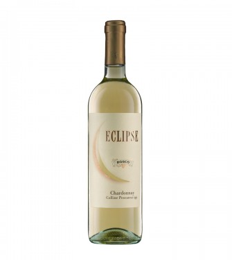 ECLIPSE Chardonnay IGP Colline Pescaresi 2016 Bosco Nestore
