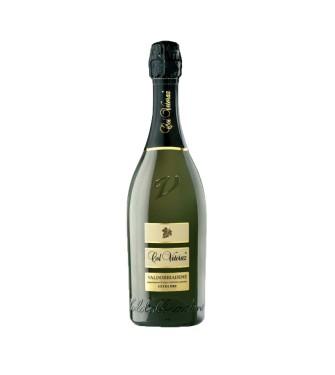 Valdobbiadene Prosecco Extra Dry DOCG - Col Vetoraz