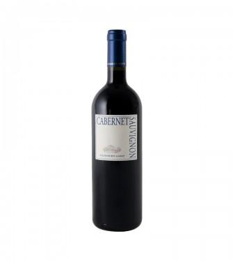 Cabernet Sauvignon Toscana Rosso IGT Sangervasio