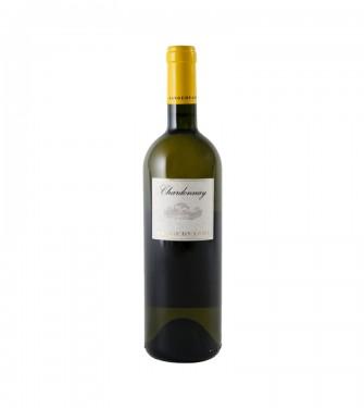 Chardonnay Toscana Bianco IGT Sangervasio