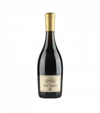 Vin Santo Riserva 2000 - Cantina Toblino