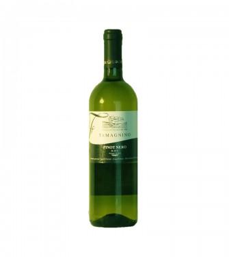 Pinot Nero Tamagnino DOC Azienda Agricola Fratelli Ferrari