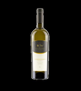 Garda Chardonnay DOC - Cantina Gozzi