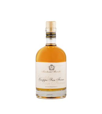 Grappa San Fermo - Marchesini Marcello