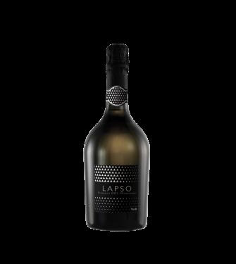 Lapso - Prosecco Doc Millesimato Extra Dry Ferro13