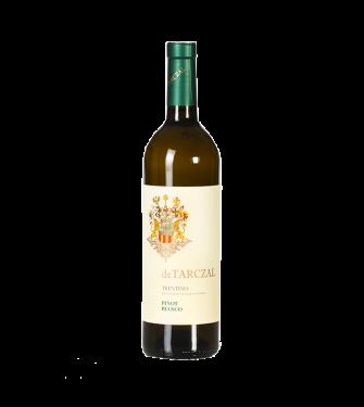 Pinot Bianco Trentino Doc de Tarczal