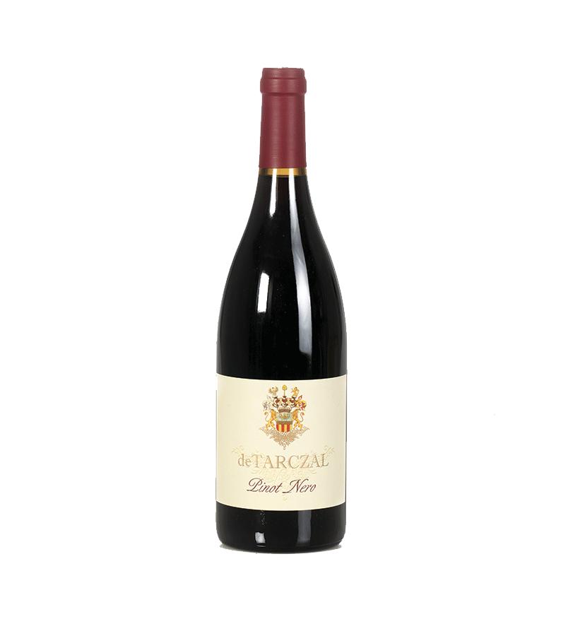 Pinot Nero Vigneti delle Dolomiti IGT de Tarczal