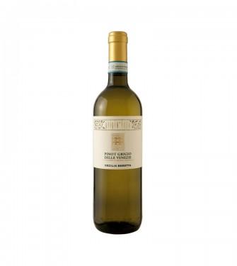 Pinot Grigio delle Venezie DOC - Cecilia Beretta