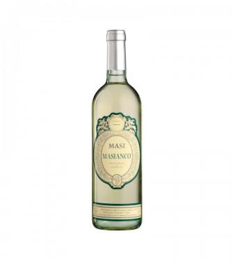 Masianco - Pinot Grigio - Masi