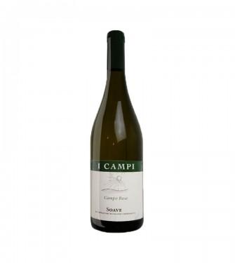 """Soave """"Campo Base"""" - I Campi"""