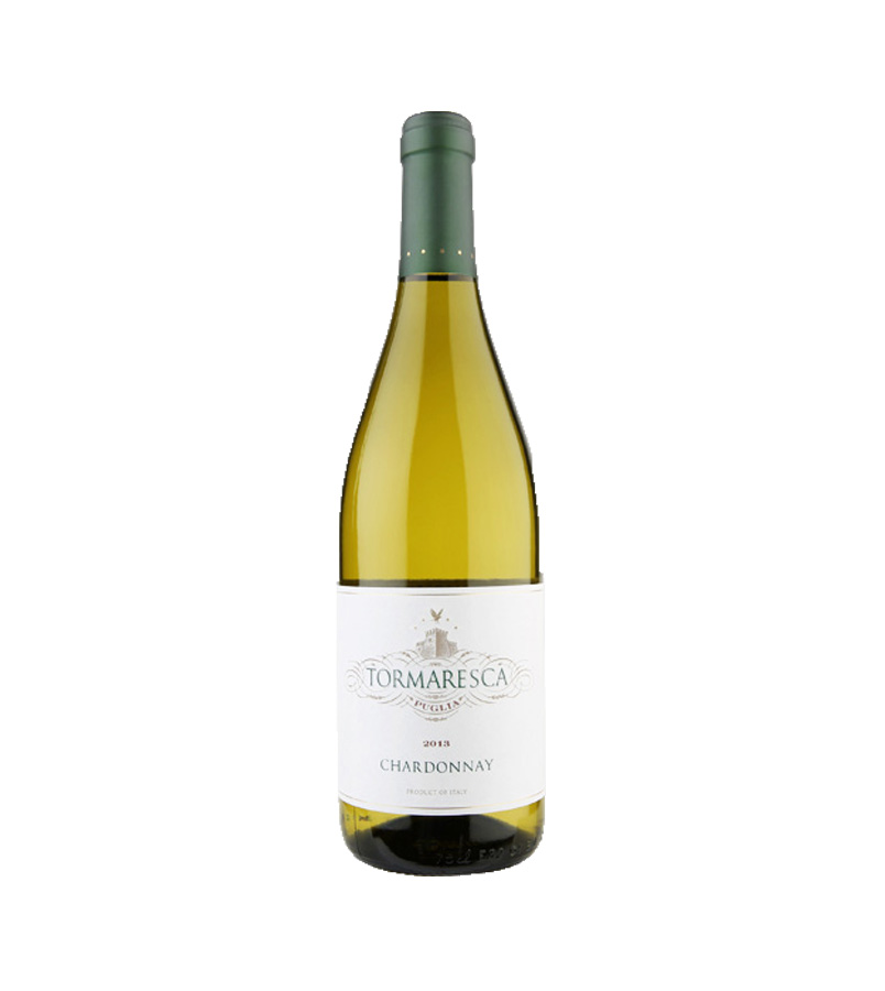 Tormaresca Chardonnay - Marchesi Antinori
