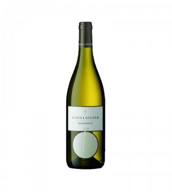 Chardonnay Lageder 2013