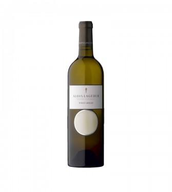 Pinot grigio Lageder 2013