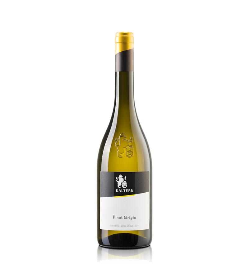 Pinot Grigio - Kaltern Caldaro
