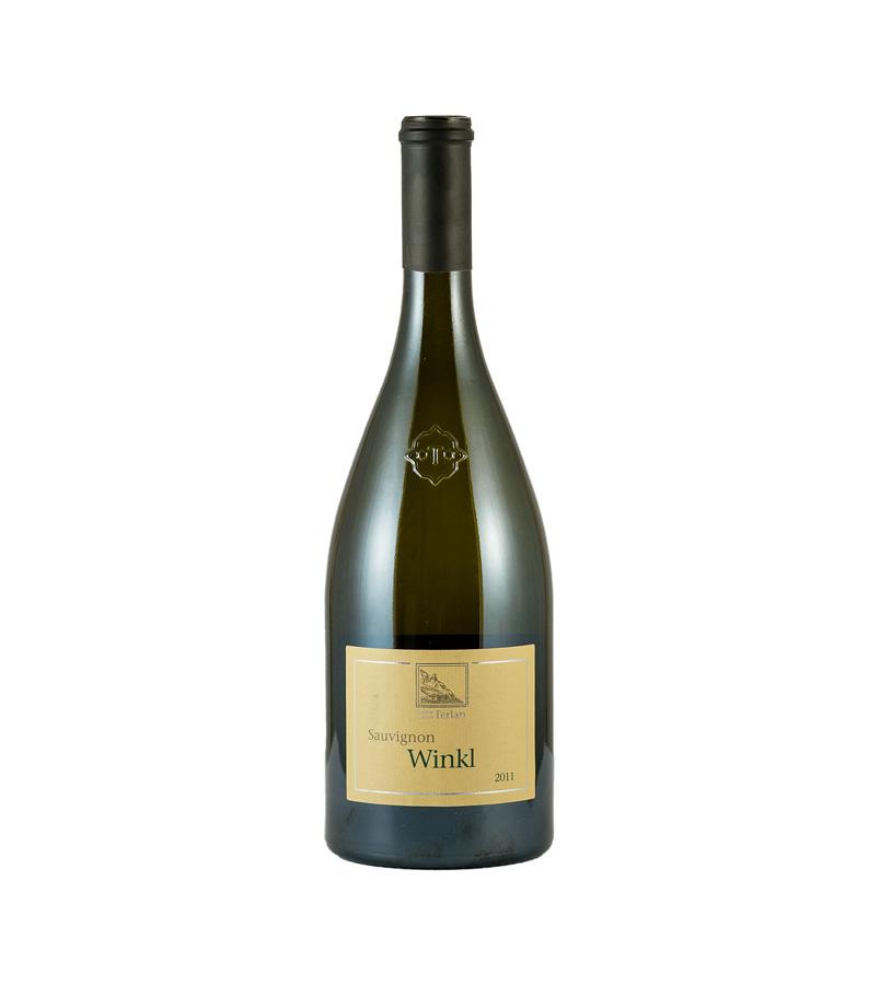 Winkl Sauvignon - Terlano