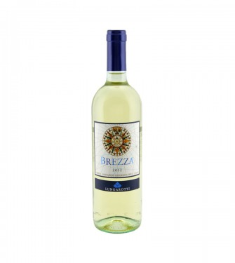 Brezza Bianco IGT - Lungarotti