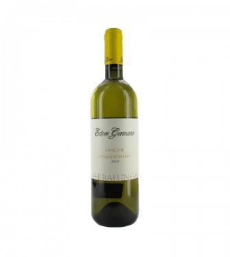 Chardonnay Langhe DOC - Ettore Germano