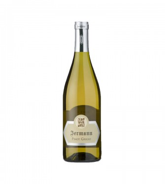 Pinot Grigio - Jermann 2015