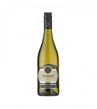 Chardonnay - Jermann 2015