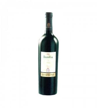Inzolia IGT - Ferreri