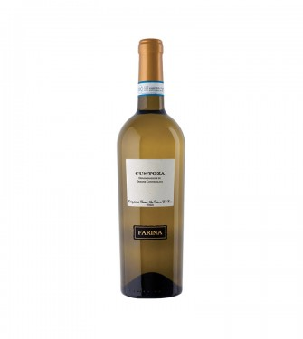 Custoza DOC - Farina