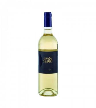 Custoza DOC - Le Vigne di San Pietro