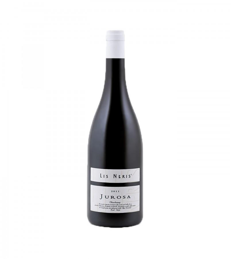 "Friuli Isonzo Chardonnay DOC ""Jurosa"" - Lis Neris"