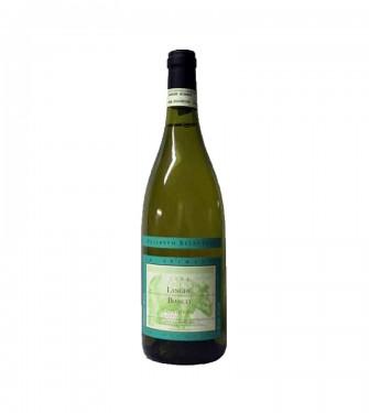 Langhe Bianco Sauvignon - La spinetta
