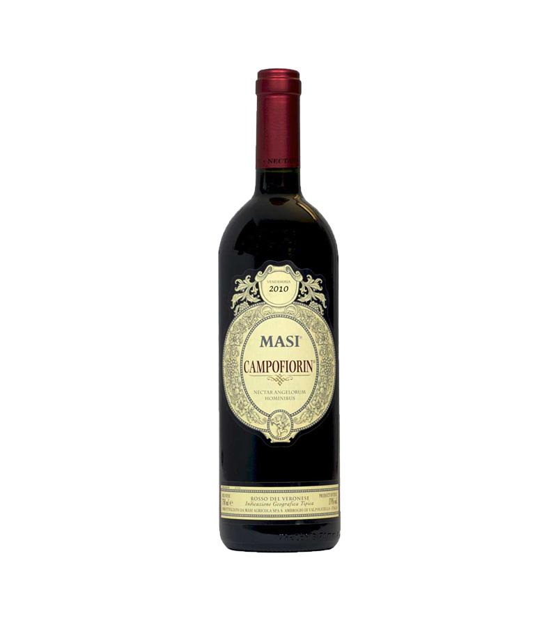 Campofiorin - Rosso del Veronese - Masi