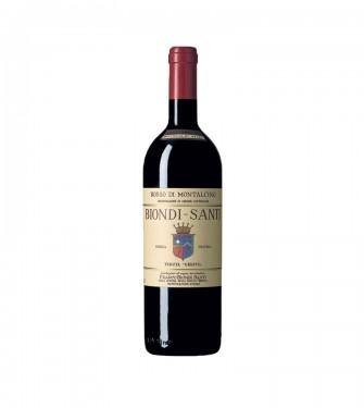 Rosso di Montalcino Biondi Santi