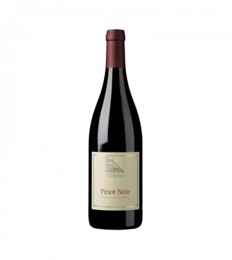 Pinot Noir - Terlano