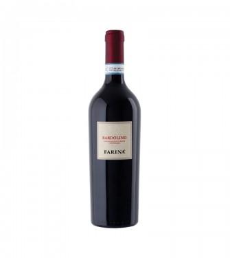 Bardolino DOC - Farina