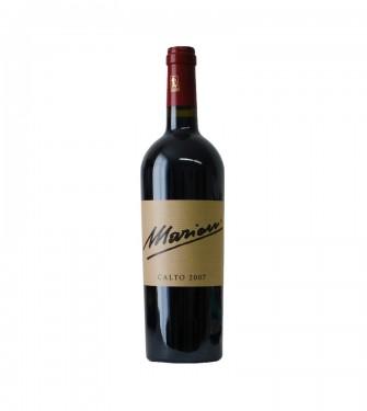 Calto Rosso Veneto - Marion