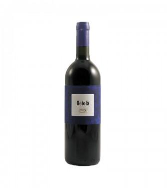 Refolà IGT - Le Vigne di San Pietro