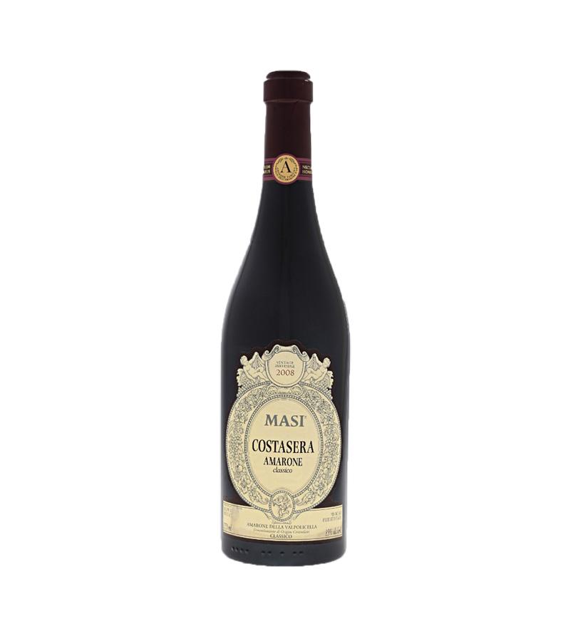 Costasera - Amarone della Valpolicella Riserva - Masi