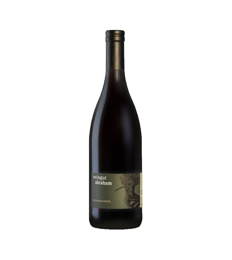 Pinot Nero IGT - Abraham Weingut