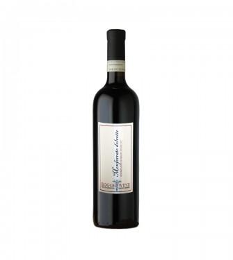 Monferrato Dolcetto silver line - Boggero