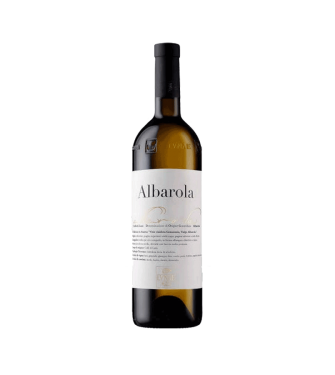 Albarola 2015 - Lunae Bosoni