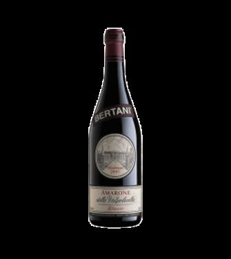Amarone Classico 1980 - Bertani
