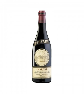 Amarone DOC - Bertani