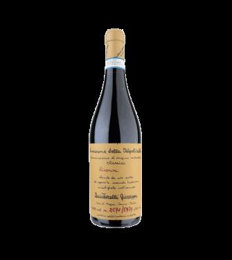 Amarone Classico della Valpolicella Riserva - Quintarelli