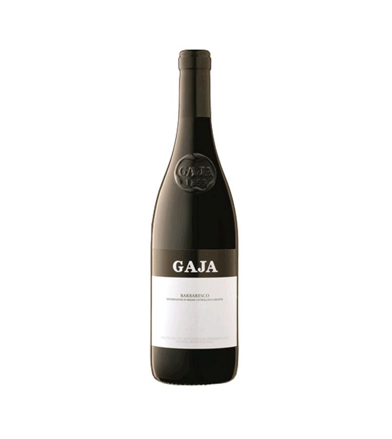 Barbaresco 2004 - Gaja
