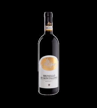 Brunello di Montalcino Montosoli DOCG - Altesino