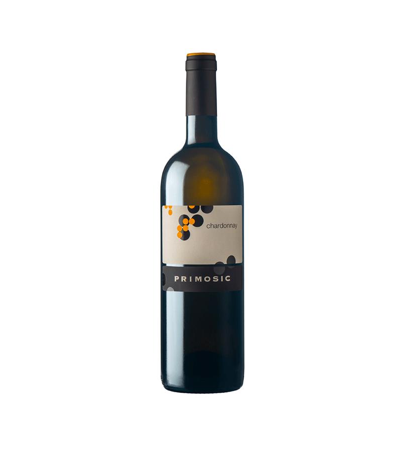 Chardonnay Collio DOC - Primosic