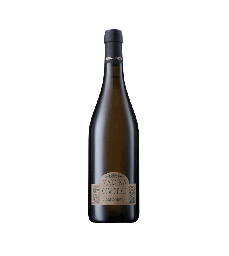 Chardonnay Igt Marina Cvetic - Masciarelli